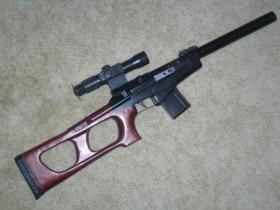 ИЖ-61: с чего начать - расконсервация, сборка-разборка, мишени для стрельбы